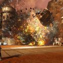 Red Faction: Guerilla Re-Mars-tered Edition