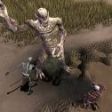 Champions of Norrath – Realms of Everquest