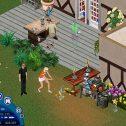 Die Sims – Hokus Pokus