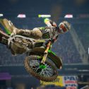 Milestone Energy Supercross – The Official Videogames 2