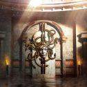 Zweiter VR Escape Room Titel von Ubisoft