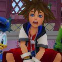 Kingdom Hearts – The Story Do Far