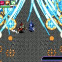 Master Blaster Zero 2
