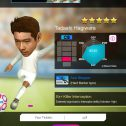 Sega Pocket Club Manager powered by Football Manager
