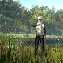 The Fisherman – Fishing Planet
