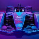 Traumjob für Gamer und Racing Fans