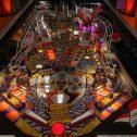Pinball FX3 – Williams Pinball Volume 1