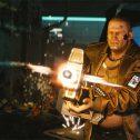 Cyberpunk 2077 erscheint ungeschnitten in Deutschland