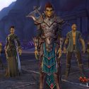 Neverwinter: Uprising