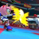 Mario & Sonic bei den Olympischen Spielen Tokio 2020