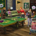 EA sucht die bunte Sims-WG