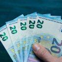 Verdienen im Internet – Vor- und Nachteile