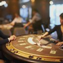 Der Kartenspielklassiker Blackjack in der digitalen Welt