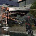 Ego-Shooter Disintegration startet am 16. Juni
