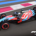F1 2020: Neues Hot-Lap-Video zum Saisonstart