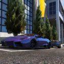 Grand Theft Auto 5 erscheint als Enhanced-Version 2021 auf der PS5
