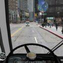 City Bus Simulator 2010 Vol. 1 New York