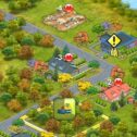 Citybuilder – Die Städtebau-Simulation