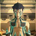 Shin Megami Tensei III Nocturne: HD Remaster