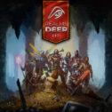 Recap: Realms Deep 2021